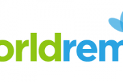 Worldremit's Strategic Partnerships to Lead Cross-border Remittances in Cameroon