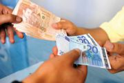 Government Enlists the Remittance Sector for Service Provision